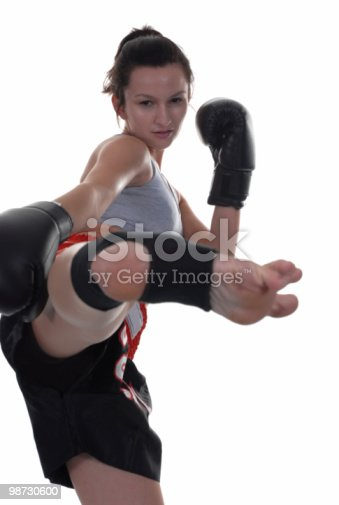 Speed And Technique Stock Photo & More Pictures of Adult