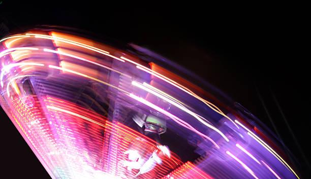 - light - pictafolio stock-fotos und bilder