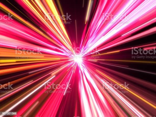 Speed lights energy outer space background picture id927351566?b=1&k=6&m=927351566&s=612x612&h=saezhcbtgvrtbpjpwtcwjrbxcsiyg o5847zcj ri9w=