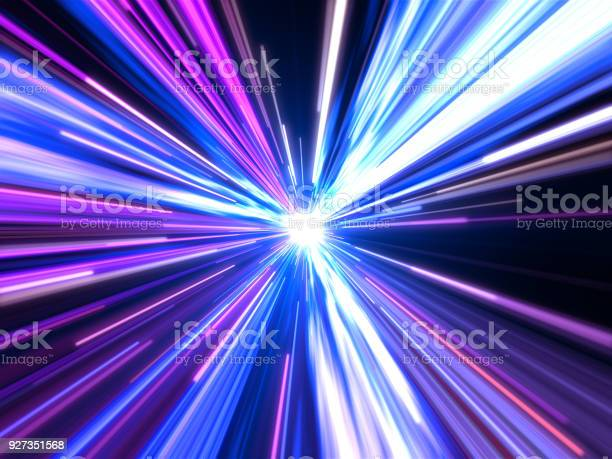 Speed lights energy outer space background picture id927351568?b=1&k=6&m=927351568&s=612x612&h=3oaiybv 4vpz q1zh9cwrvxmp7ouo7ddnbxzdnoztcm=