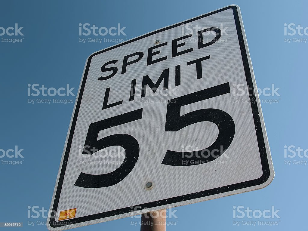 speed-limit-55-picture-id89916710?k=6&m=