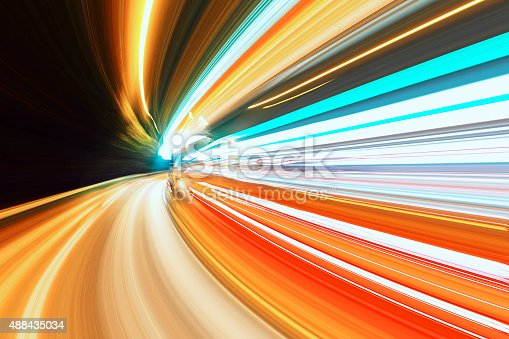 istock speed motion 488435034