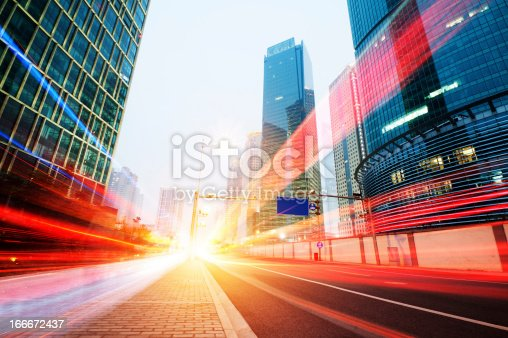istock speed of light 166672437