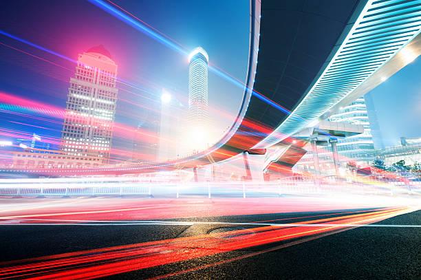 Lichtgeschwindigkeit – Foto