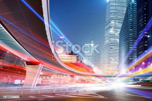 istock speed of light 167233669