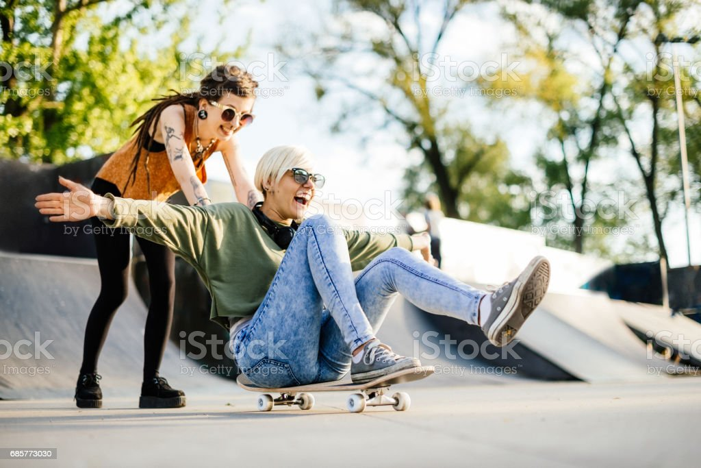 Speed of sound royalty-free stock photo