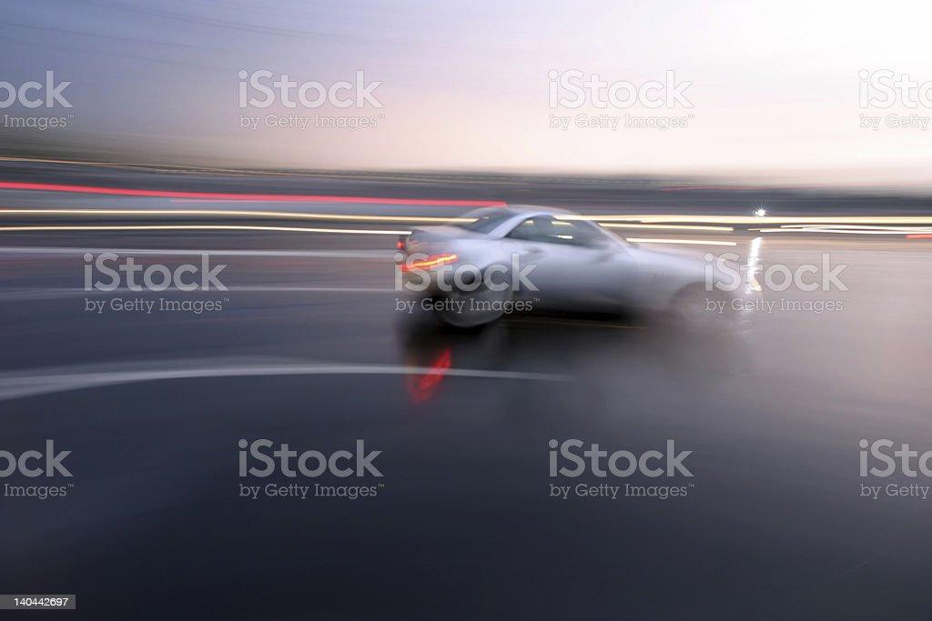 - Speed – Foto