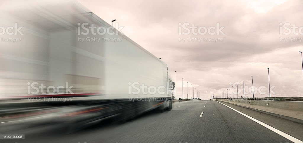Speed stock photo
