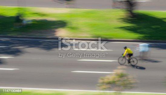 istock Speed poetry 1147130464