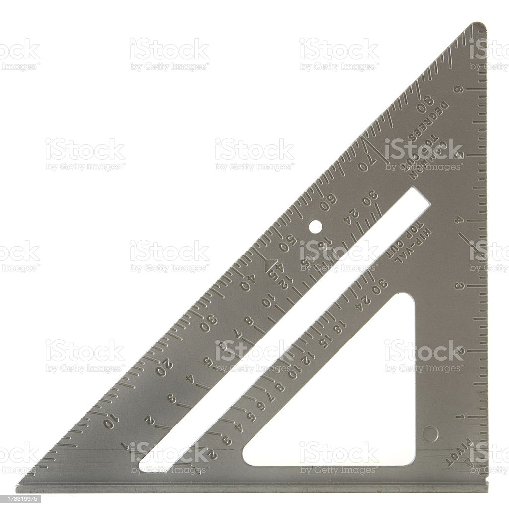 Speed Square royalty-free stock photo