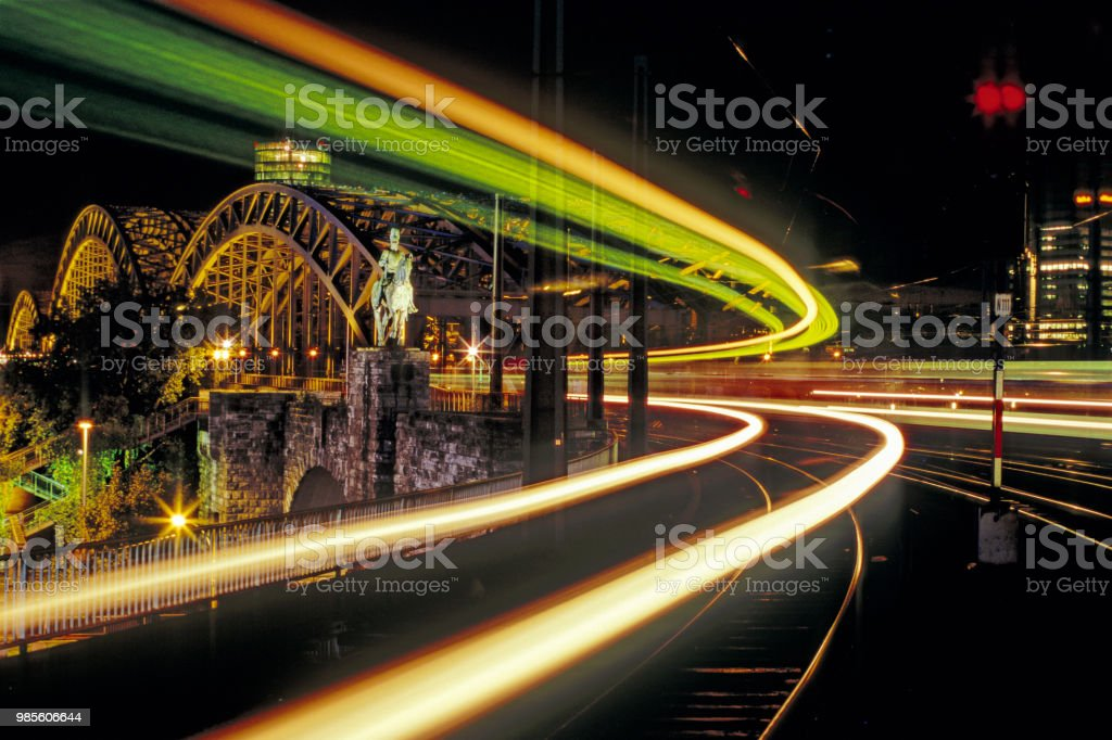 speed01 – Foto