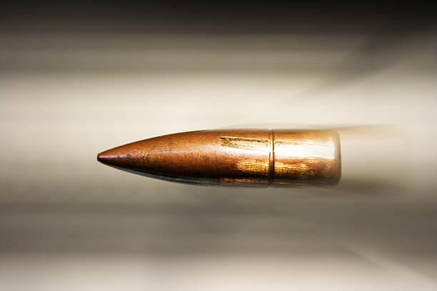 proiettile - proiettile foto e immagini stock