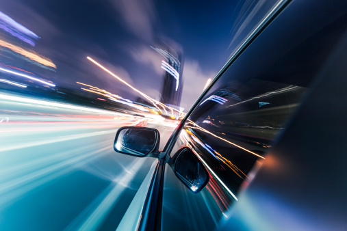 istock speeding car 175130384