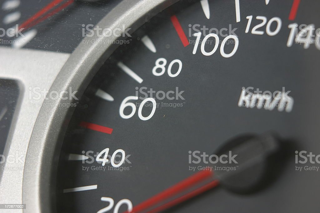 speedo royalty-free stock photo