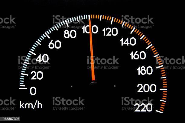 Speedometer 100 kmh picture id168307307?b=1&k=6&m=168307307&s=612x612&h=1dziuxnn5uodutrcafg2mxdrfgqi6ogj4u0ndpwez9y=