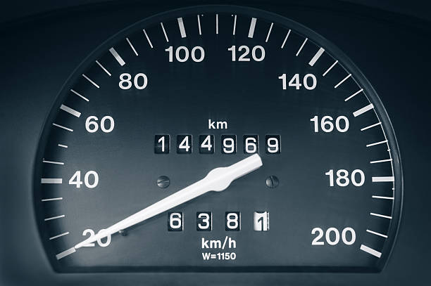 1990 isuzu trooper wiring diagram best odometer stock photos  pictures  amp  royalty free images  best odometer stock photos  pictures  amp  royalty free images