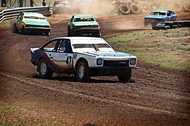 speedway - rally stock-fotos und bilder