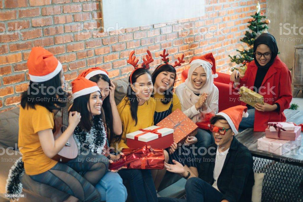 wo weihnachten verbringen