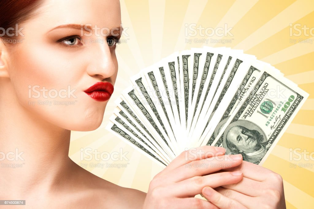Spending Money Stock Photo - Download Image Now - iStock