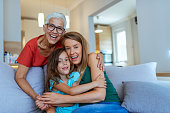 istock Spending special time with Mom and daughter 1167338121