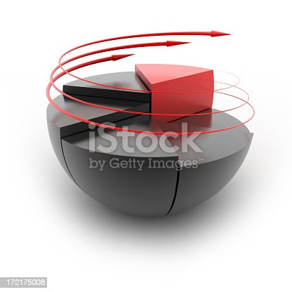 istock spherical diagram 172175008