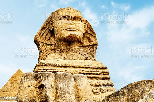 Sphinx picture id154239857?b=1&k=6&m=154239857&s=612x612&h=vucro6yfsitsaoaw l6sdakcut4w csgm79sf4cubss=