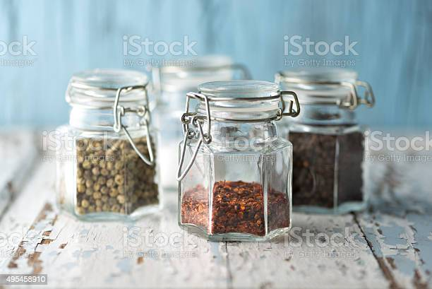 Spices picture id495458910?b=1&k=6&m=495458910&s=612x612&h=z9z46loshowwjzx3h5qcxechgtklqnhjpnsioduhega=