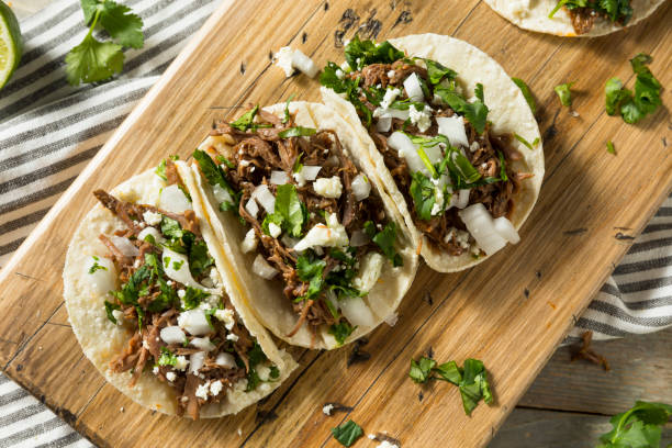45 452 Taco Stock Photos Pictures Royalty Free Images Istock