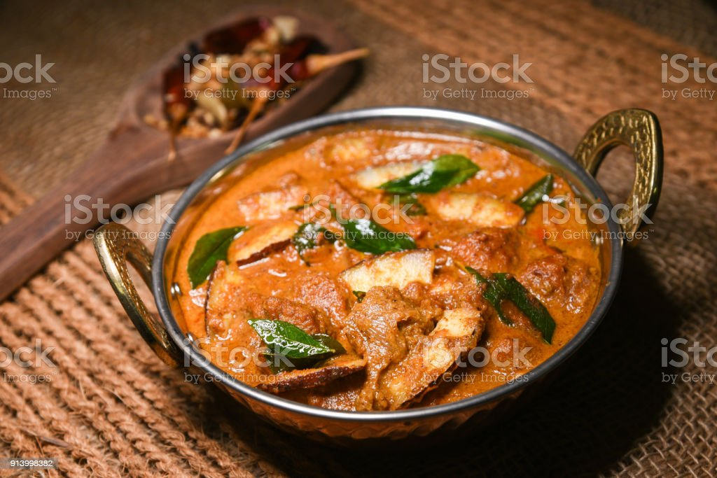 Spicy hot homemade mutton curry kerala india stock photo istock spicy hot homemade mutton curry kerala india royalty free stock photo forumfinder Choice Image