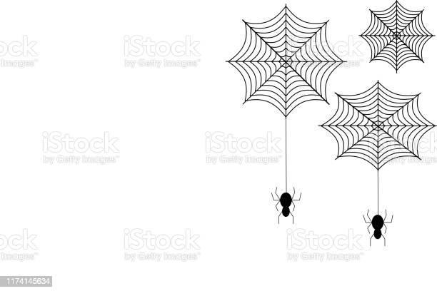Spider web on white background picture id1174145634?b=1&k=6&m=1174145634&s=612x612&h=9hdkwtczmjofsz2dikh 8lhf0pojiedqtkntlosecb4=