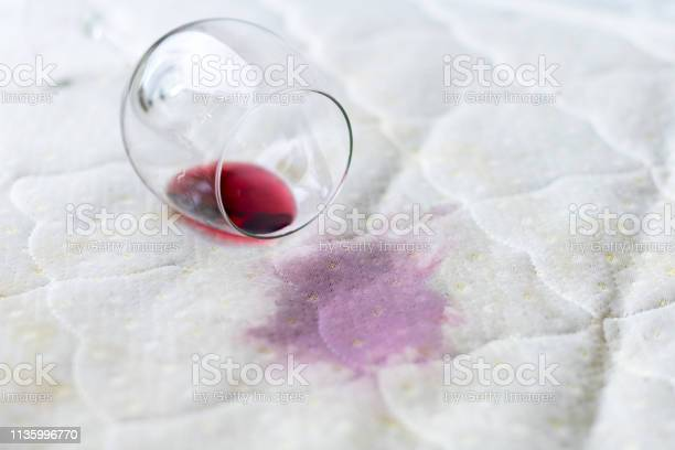 Spilled wine glass on the bed accidentally dropped wineglass on white picture id1135996770?b=1&k=6&m=1135996770&s=612x612&h=e4joc1ehgnift6spg4ba3 i ji8mkivvjcthmrent78=
