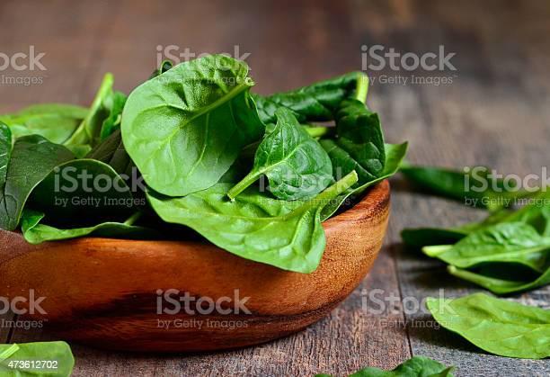 Spinach leaves picture id473612702?b=1&k=6&m=473612702&s=612x612&h=6ouvonzpcbqn mf4qybu bkmb3q25tbvp7ompcjgi k=