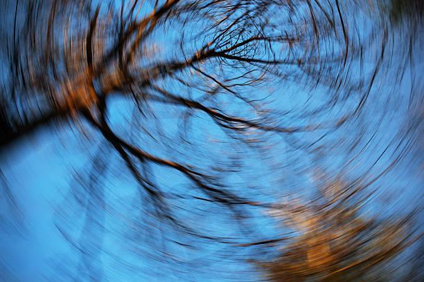 spinning - schwindelig stock-fotos und bilder