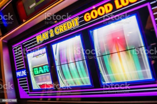Spinning slot machine drums picture id866332688?b=1&k=6&m=866332688&s=612x612&h=fazryk3xit0tvs8il9x7cvmfxtxt9x3ian9yza9rgie=