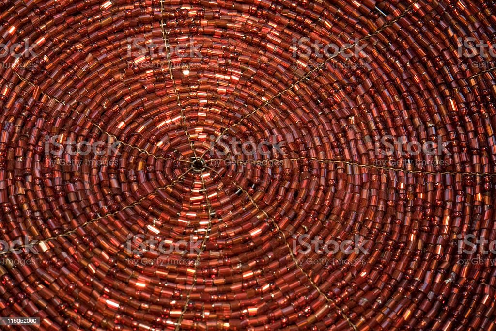 spiral back royalty-free stock photo