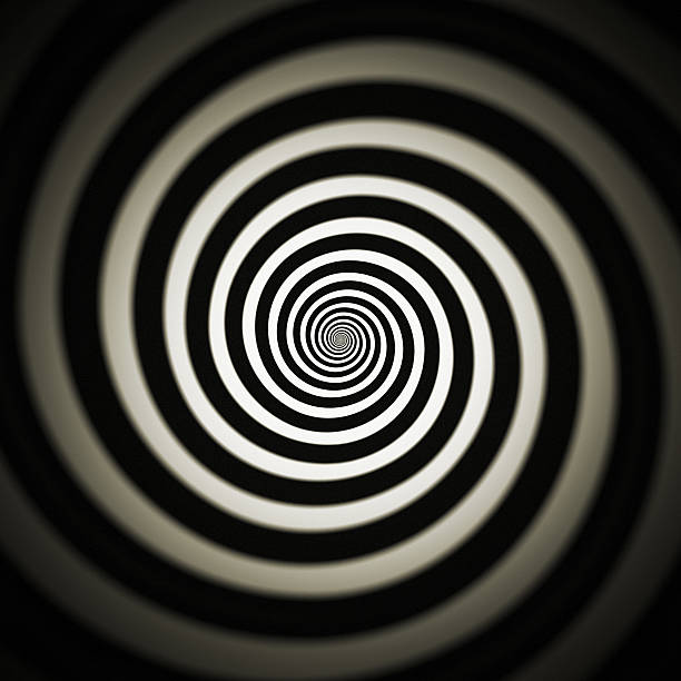 spiral - spiral stock pictures, royalty-free photos & images