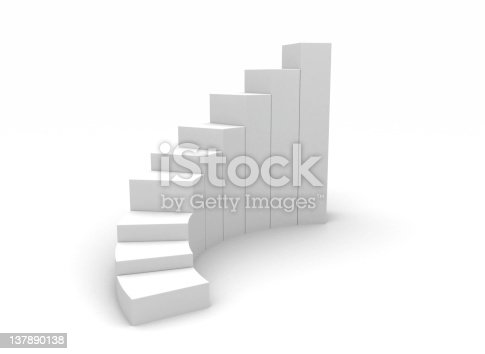 istock Spiral Staircase 137890138