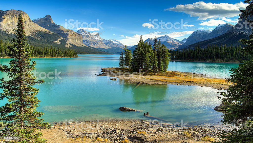 Royalty Free Spirit Island Pictures Images And Stock