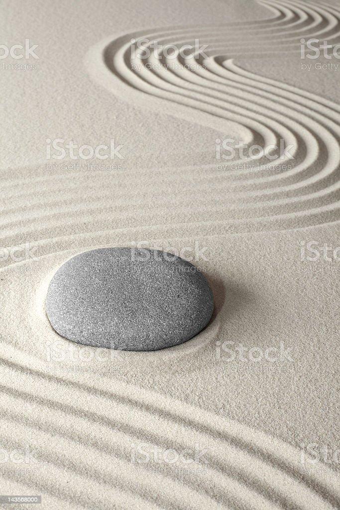 spiritual meditation background stock photo