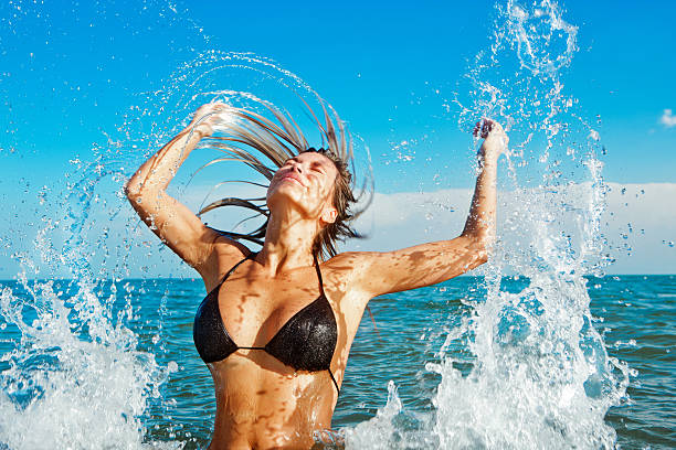 Splash – Foto