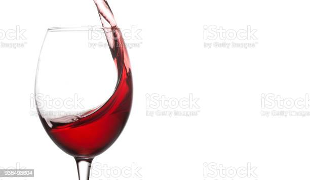 Splashing red wine in crystal wineglass white background copy space picture id938493604?b=1&k=6&m=938493604&s=612x612&h=gah2whchim9c nnnkybbozzgz4 yyqhic6r ssehjww=