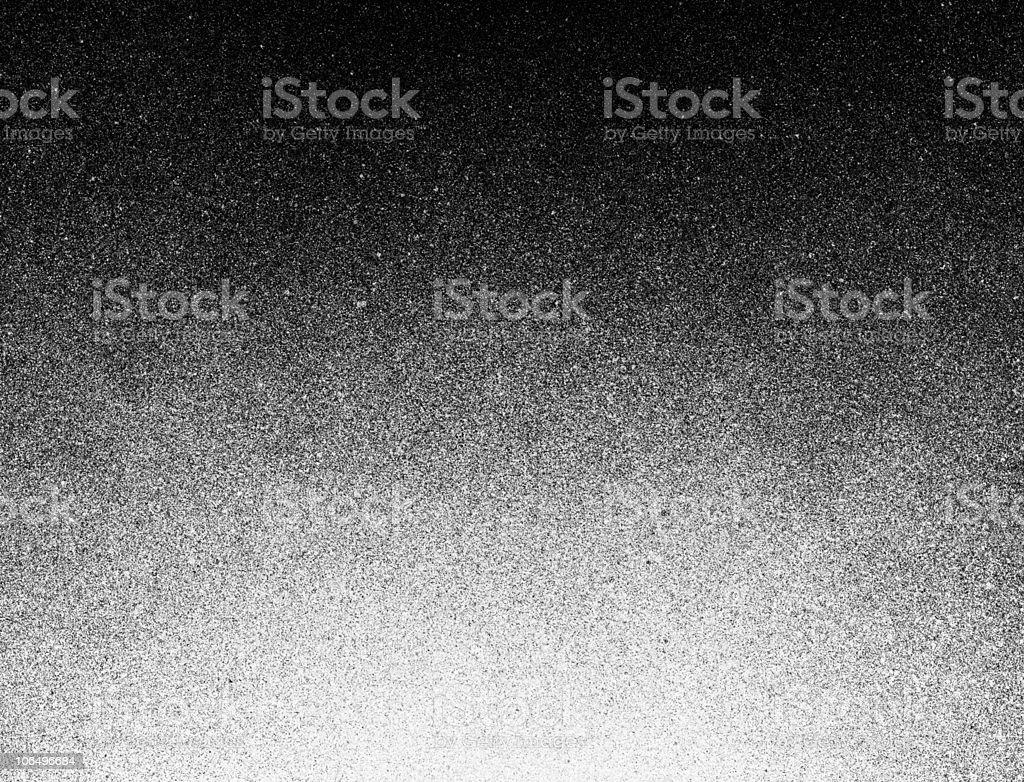 splatted background royalty-free stock photo