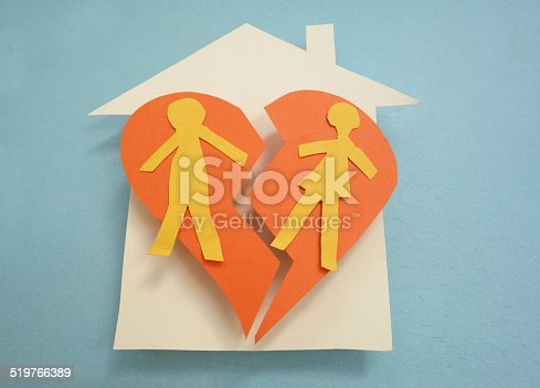 istock split house 519766389