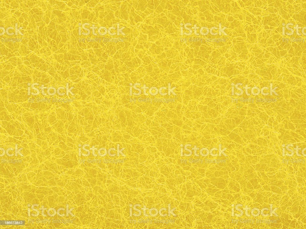 sponge background royalty-free stock photo