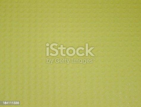 istock Sponge Texture 184111335