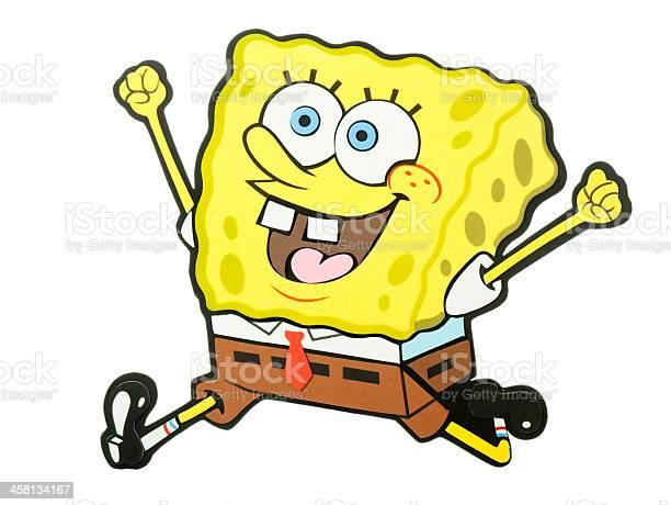Spongebob squarepants picture id458134167?b=1&k=6&m=458134167&s=612x612&h=intoy7p4itdnqiyjwfukej8zhmo33kx6n2f0hxnjlng=