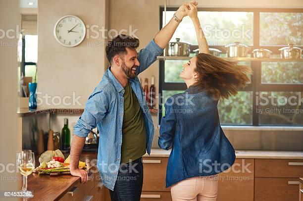 Spontaneous dancing and romancing picture id624533286?b=1&k=6&m=624533286&s=612x612&h=j2qjj8j8whawxawcahl2bgkxf2qfqju uvvxmksybac=
