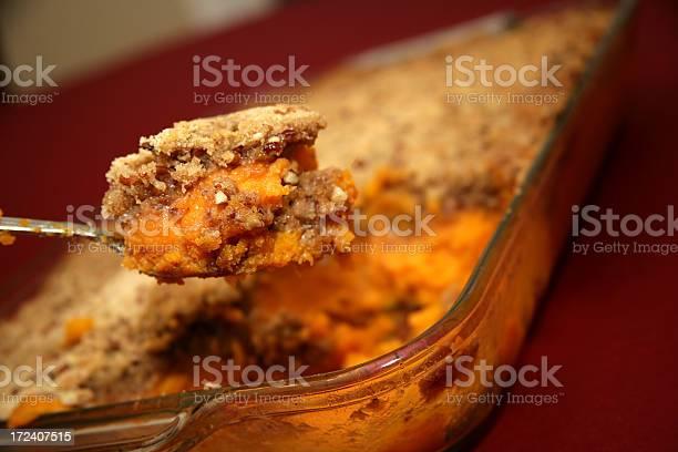 Batata Doce Crunch - Fotografias de stock e mais imagens de Acompanhamento