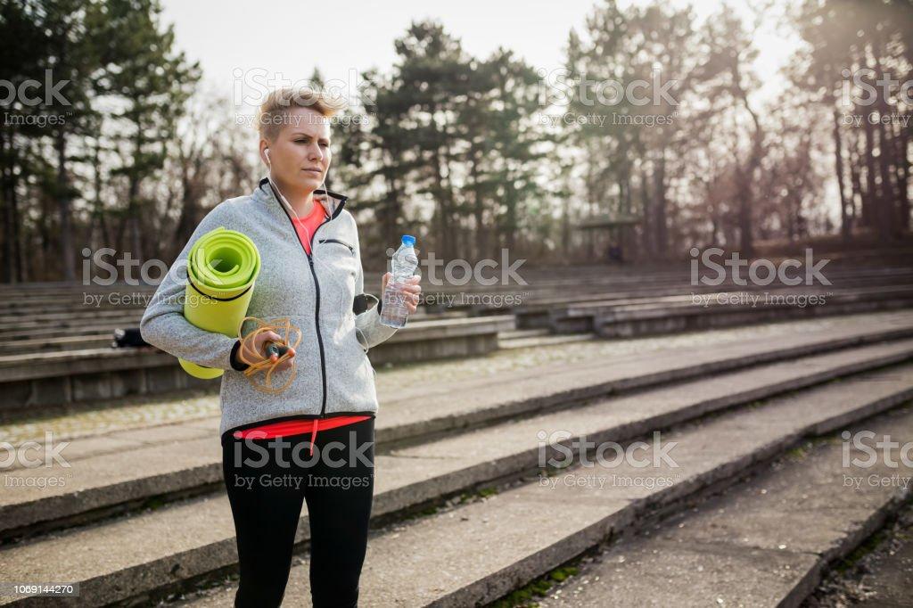 Sport active lifestyle concept.