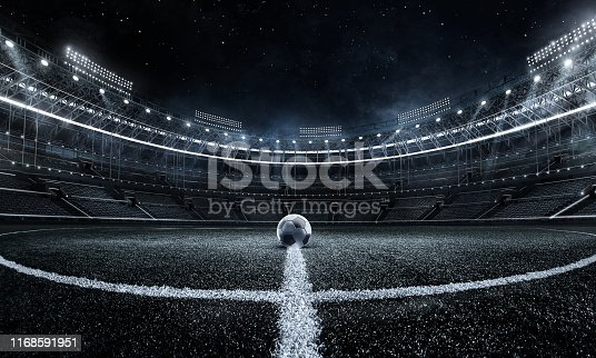 Soccer Backgrounds